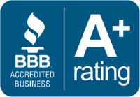 A+ BBB Rating for Landscapring Service in Markham