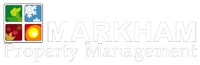 Markham Property Management